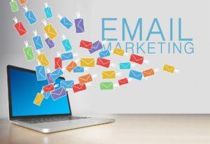 10 Gründe, wieso E-Mail Marketing auch 2019 noch so wichtig ist