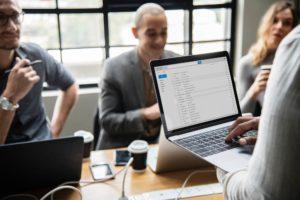 9 Schritte zu einer effektiven E-Mail Kampagne