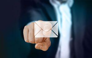 E-Mail Marketing – Lebt es noch oder stirbt es schon?