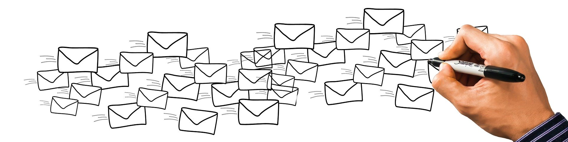 E-Mail Liste reaktivieren – Keine Panik!