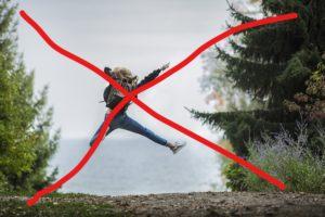 3 einfache Tipps, um Ihre Newsletter Abmelderate zu verringern