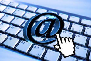 Klaviyo – Der Allrounder im E-Mail Marketing.