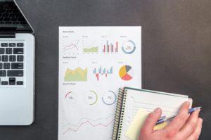 Mit Mailchimp im Jahr 2020 E-Mail Marketing-Prozesse optimieren
